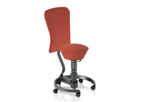swooper stuhl swopper stuhl der aktivstuhl im test alle infos