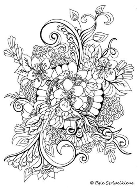 coloring book for adults publishers coloring book for adults colors of calm by egle