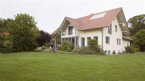 heim und haus immobilien immobilien als altersvorsorge pro und contra