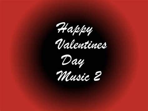s day song instrumental happy valentines day instrumental 1 free