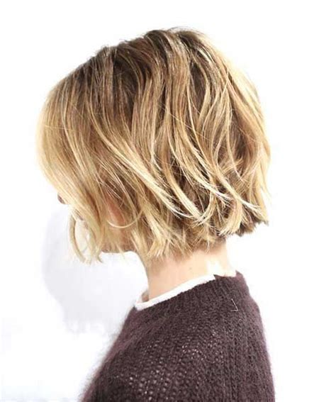 short hairstyles 2016 2017 most popular short hairstyles for 2017 2015 2016 best short haircuts short hairstyles 2017