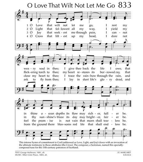 Wonderful Church Hymns Lyrics #6: Low