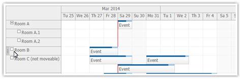 drag and drop javascript scheduler daypilot for daypilot pro for javascript 7 9 daypilot for javascript