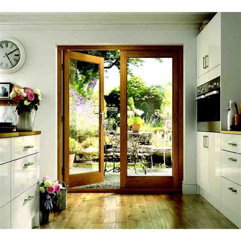 pattern 10 french doors pattern 10 oak french d chislehurst doors