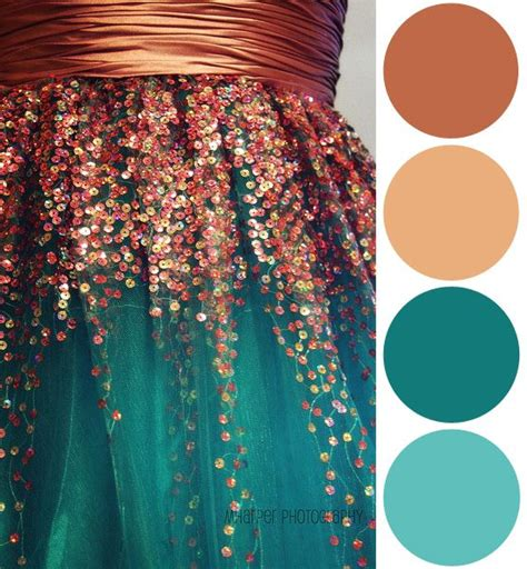 what color goes with teal best what color goes well with teal for blue 14398