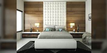 bedrooms for bedroom furniture modern bedroom furniture bedroom