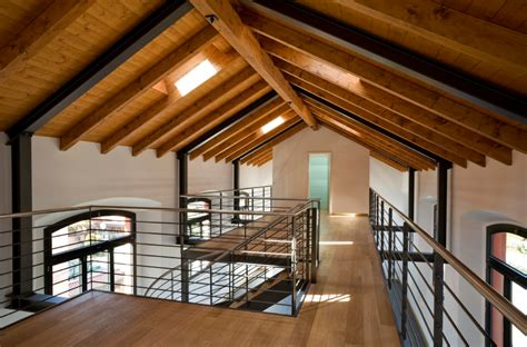 Cabin Open Floor Plans by Exposed Rafters In Your Home Alair Homes Vancouver