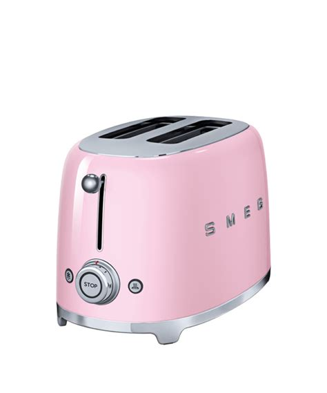 Funky Toasters Uk Smeg Centre Exclusives