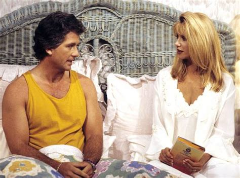 patrick duffy and suzanne somers patrick duffy wants a step by step reunion and answers the