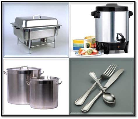 mobiliario para banquetes renta de mobiliario para banquetes renta de utensilios de