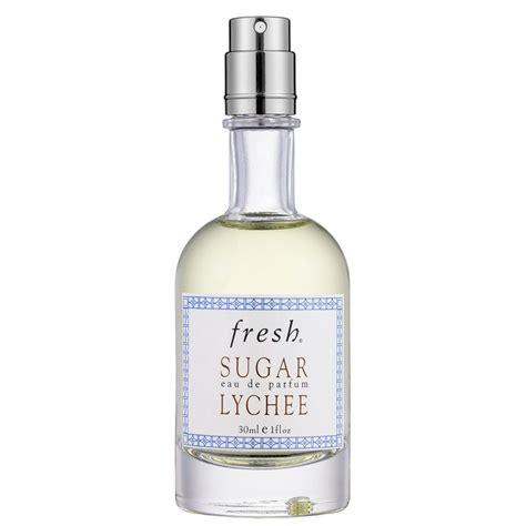 putri cologne fresh sugar lychee 3 4 oz eau de parfum fragrance for