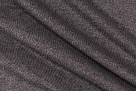 Felt Upholstery by Robert Allen Modern Felt Linen Polyester Upholstery