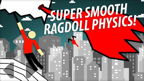 swinging games hanger rope swinging game android apps on google play