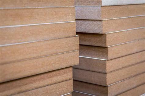 tavole mdf mdf un materiale versatile