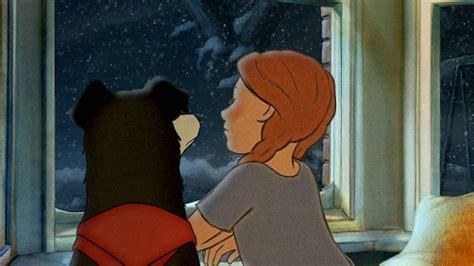 regarder vf la chasse à l ours r e g a r d e r 2019 film la chasse 224 l ours cin 233 ma lux caen