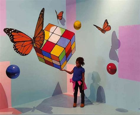 69 best images about imagenes de ilusiones opticas on 1000 ideas sobre arte de la ilusi 243 n 211 ptica en pinterest