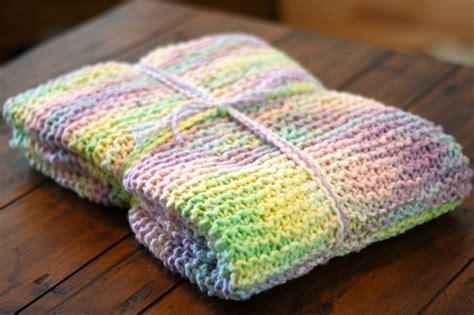 variegated yarn pattern crochet easy crochet afghan patterns for variegated yarn manet for