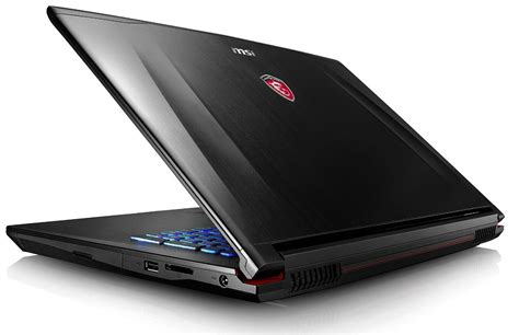 best i7 10 best 6th intel i7 laptop 2017