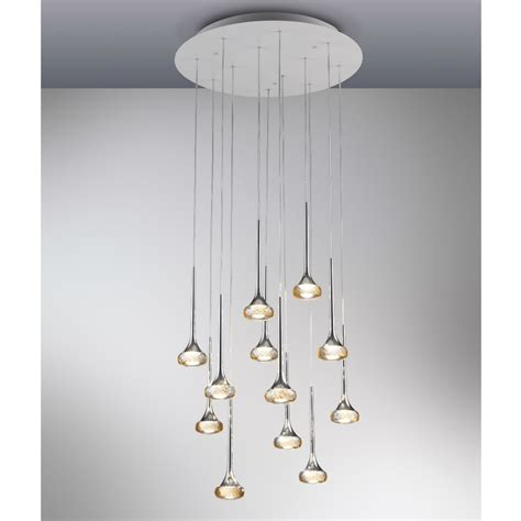 Pendant Light Ideas Pendant Lighting Ideas Pendant Ceiling Light Suitable For Working Office Decorated Pendant