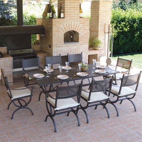 mobili da giardino in offerta pergotenda pergole bioclimatiche gazebo grigliati in