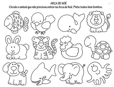shrinky dink printable templates image result for shrinky dink templates paper ca