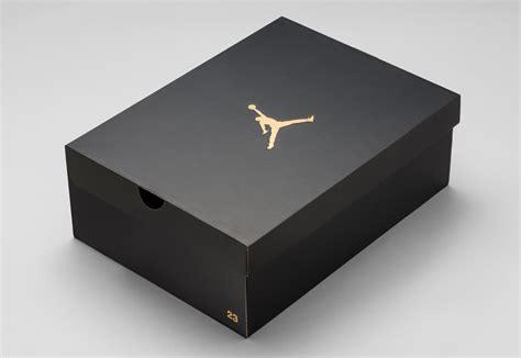 Boxy Premium brand unveils re designed premium box for 2015 sneakernews