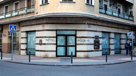 banco badajoz oficinas de bancos y cajas que pasaron a mejor o peor vida