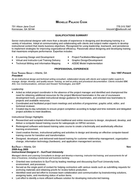 Sle Resume For Cook Canada 28 cook sle resume enernovva org