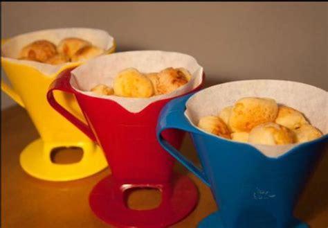 Sofa Cafe p 227 es de queijo quentinhos picture of sofa cafe sao