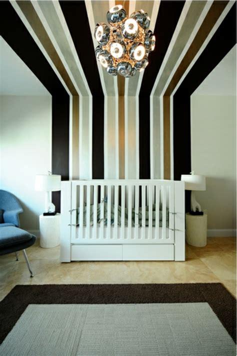 moderne wände bettkopcteil mit stoff selber machen