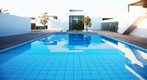 pool upkeep home design