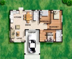 Camella Homes Design With Floor Plan by Savannah Glen Iloilo Within Savannah Iloilo By Camella