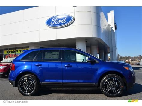 impact blue mattalic paint code 2017 2018 best cars reviews