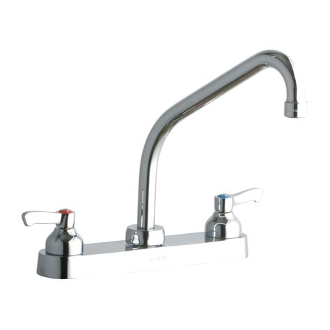 kitchen faucet ideas industrial kitchen faucet designs randy gregory design