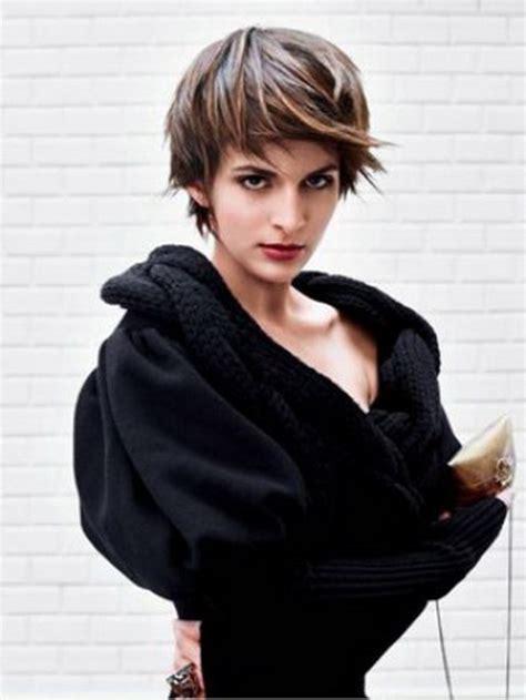 Trouver Une Coupe De Cheveux by Trouver Une Coupe De Cheveux Femme