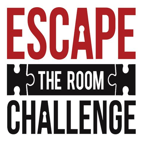 escape from hogwarts with this potter themed escape room - Escape The Room