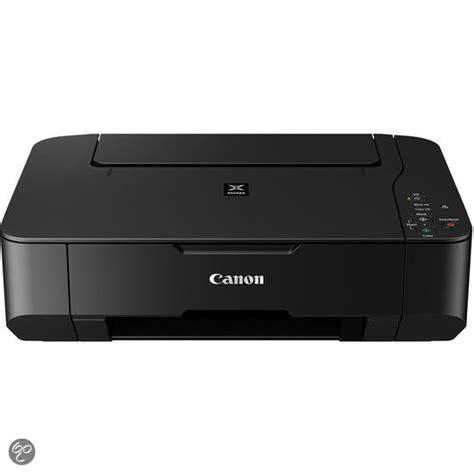 Printer Canon Mp230 canon pixma mp230 multifunctional printer inkt
