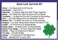Images about survival kits on pinterest survival kits survival kit