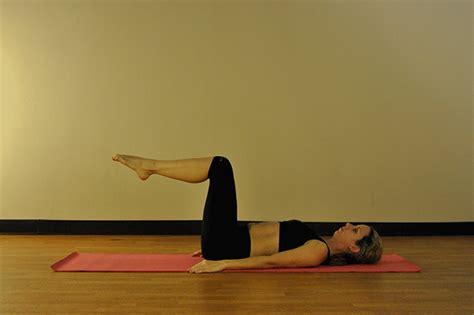 amazing exercises   st trimester