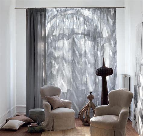 tende via roma 60 catalogo tenda louren e complementi d arreto rivestiti con tessuti