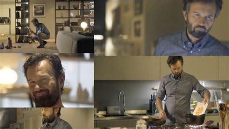cracco cucina carlo cracco testimonial scavolini dissapore