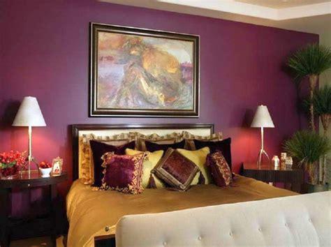 tuscan bedroom furniture 17 tuscan bedroom furniture design ideas