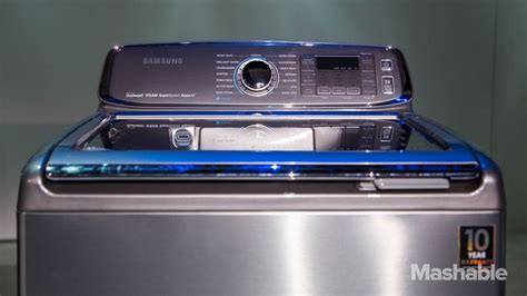 samsung activewash with built in sink samsung s curved monitor total immersion while you work