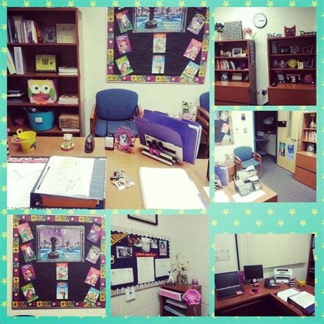 school counselor ideas the middle school counselor more great office photos