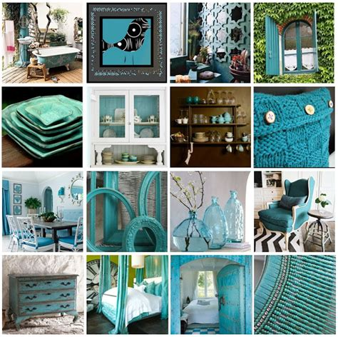 turquoise decorations for home home decorista turquoise home decorations