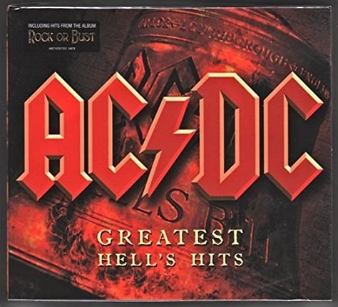 ac dc best songs ac dc greatest hits cd covers