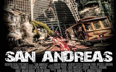 film full movie san andreas san andreas promotional caign to be reviewed after