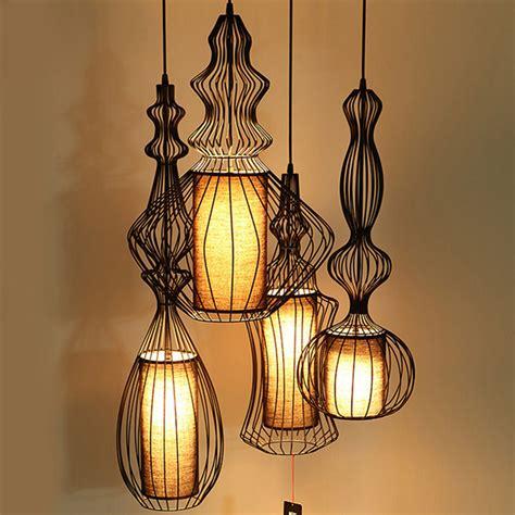 Wholesale Pendant Lights Buy Wholesale Modern Pendant L From China Modern Pendant L Wholesalers Aliexpress