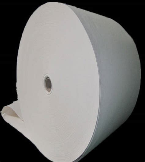 high brightness paper grade cotton linter id 4445265
