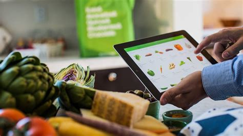 denver grocery delivery services explained 303 magazine